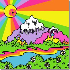 The Magic Mountain Collective